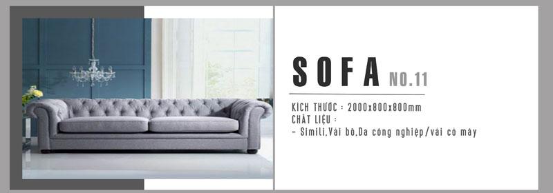 ban-ghe-sofa-phong-khach-11