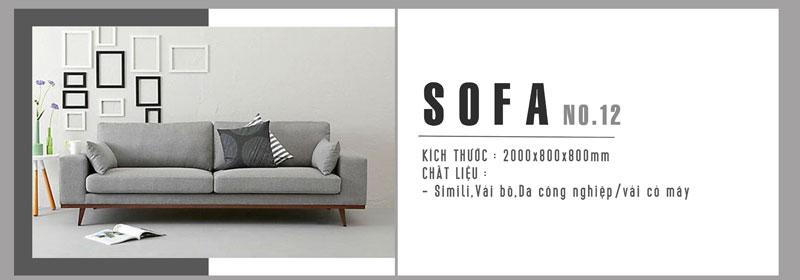ban-ghe-sofa-phong-khach-12