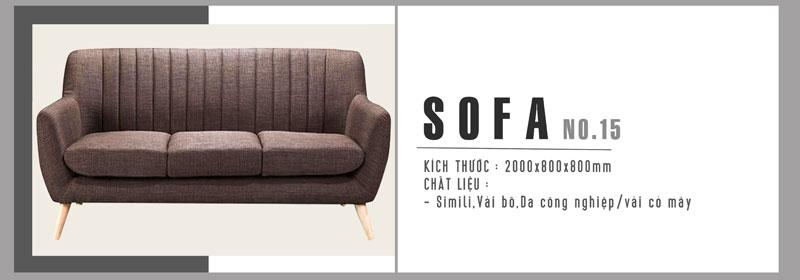 ban-ghe-sofa-phong-khach-15
