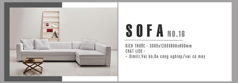 ban-ghe-sofa-phong-khach-16
