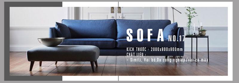 ban-ghe-sofa-phong-khach-17
