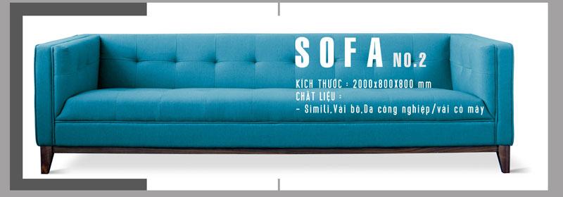 ban-ghe-sofa-phong-khach-2