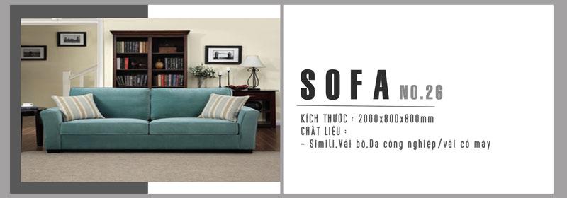 ban-ghe-sofa-phong-khach-26