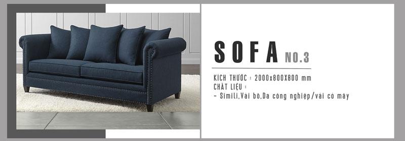 ban-ghe-sofa-phong-khach-3
