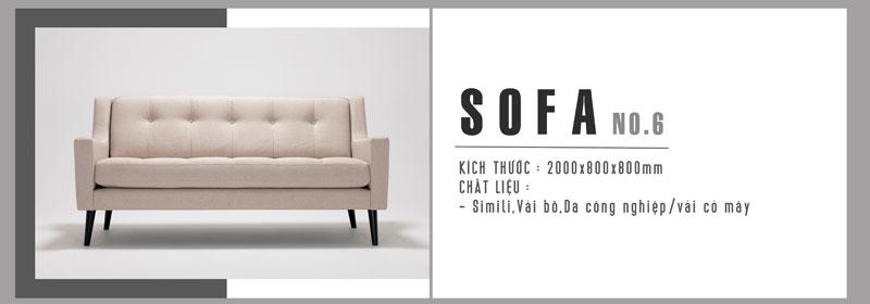 ban-ghe-sofa-phong-khach-6