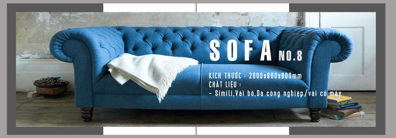 ban-ghe-sofa-phong-khach-8