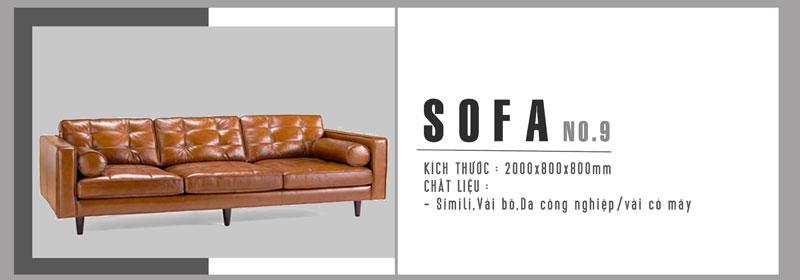 ban-ghe-sofa-phong-khach-9