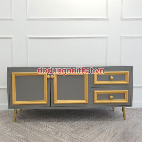 ban-giuong-tu-quan-ao-re-dep-o-tphcm-15