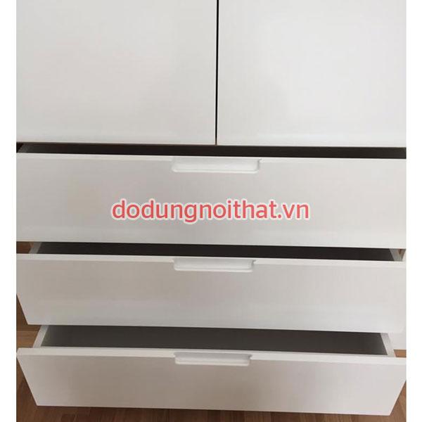 ban-giuong-tu-quan-ao-re-dep-o-tphcm-2