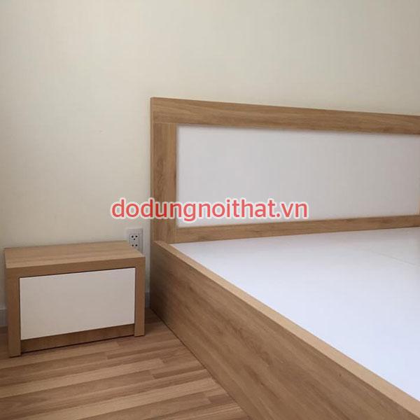 ban-giuong-tu-quan-ao-re-dep-o-tphcm-3
