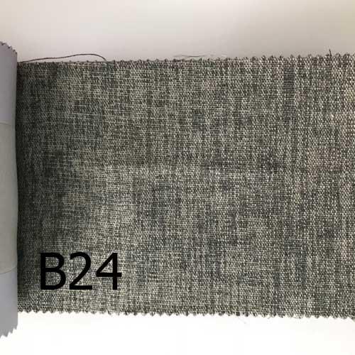 ban-goi-tua-sofa-re-vai-bo-24