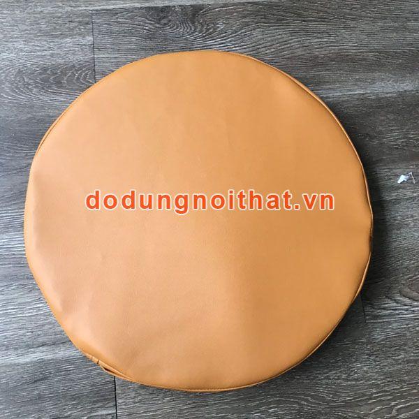 ban-nem-lot-ngoi-thien-dep-gia-si-hcm-hinh-tron-137