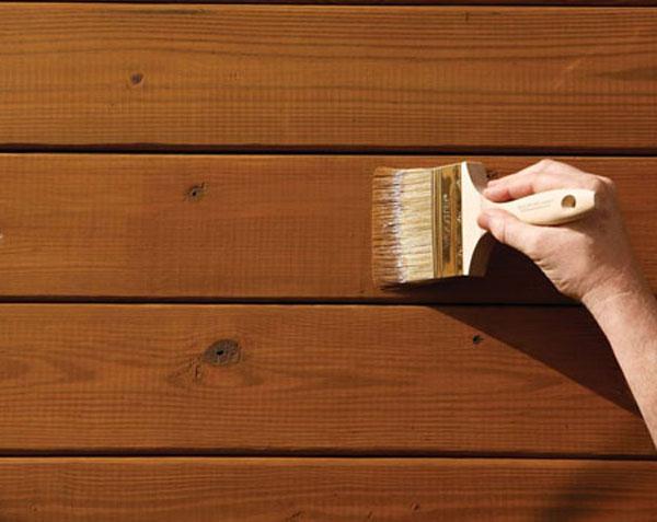 Tu bổ sơn phủ đồ gỗ chống mối mọt định kỳ