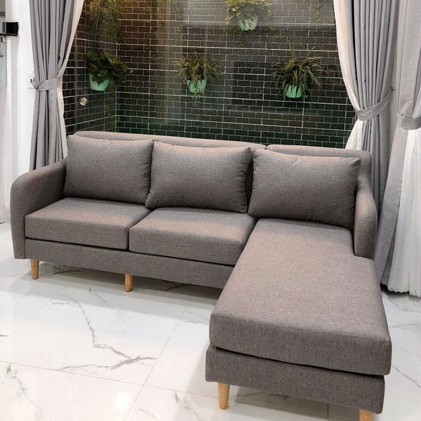 bo-ghe-sofa-phong-khach-hien-dai-dep-2
