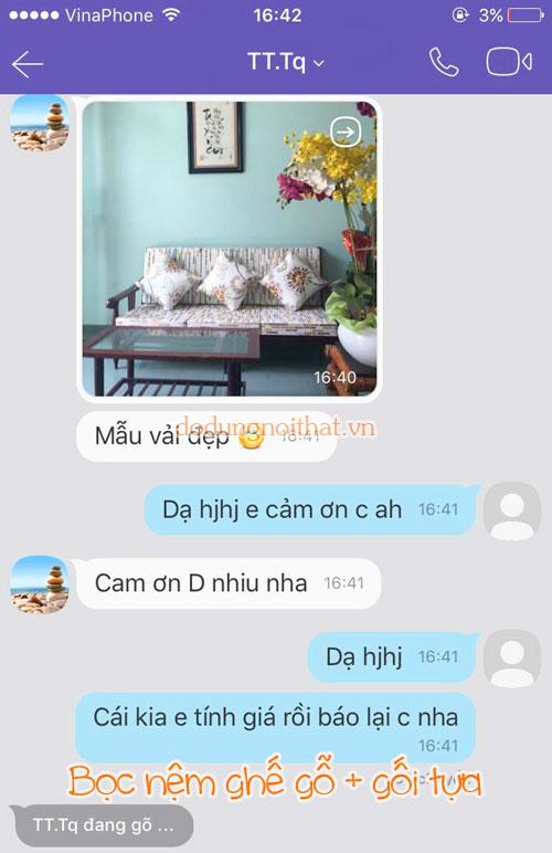 boc-ghe-sofa-dodungnoithat-2