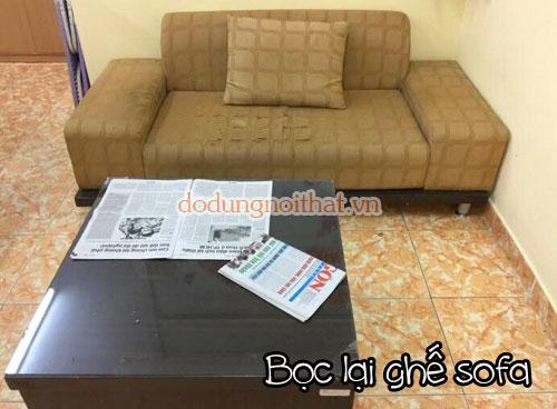 boc-ghe-sofa-dodungnoithat-5