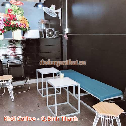 boc-nem-ghe-dep-re-cho-quan-cafe-dodungnoithat-1