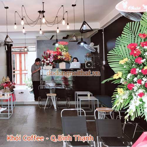boc-nem-ghe-dep-re-cho-quan-cafe-dodungnoithat-3