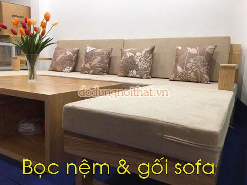 boc-nem-ghe-sofa-go-dodungnoithat