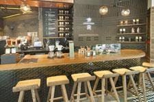 Cần chuẩn bị gì cho quán cafe mới mở kinh doanh ?