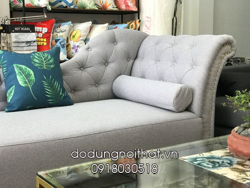 dat-ghe-sofa-mau-dodungnoithat-2
