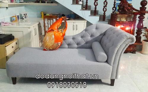 dat-ghe-sofa-mau-dodungnoithat