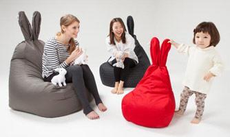 Ghế lười có giúp ích gì cho sức khỏe của bạn không?