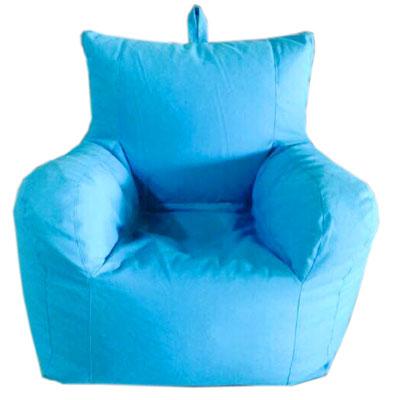 Ghế lười sofa phòng khách
