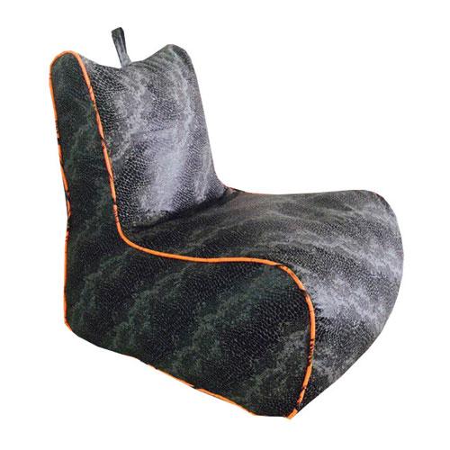 Ghế lười sofa không tay