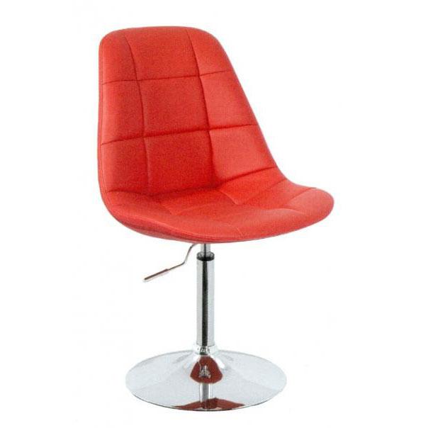 Mua ghế bar inox màu đỏ