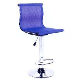 Mua ghế bar màu xanh lưới