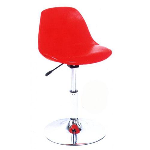 Mua ghế bar màu đỏ
