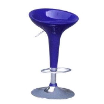 Mua ghế bar màu xanh đậm
