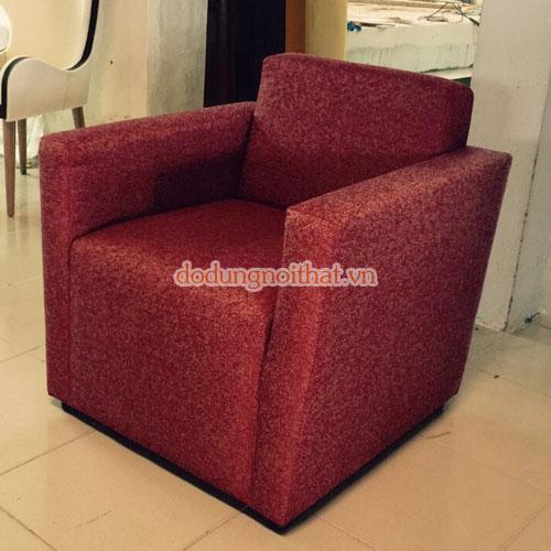ghe-sofa-don-cao-cap-1