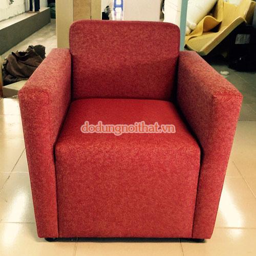 ghe-sofa-don-cao-cap-2