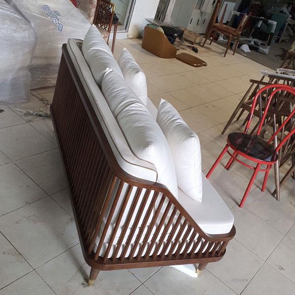 ghe-sofa-kbh-dodungnoithat-5a