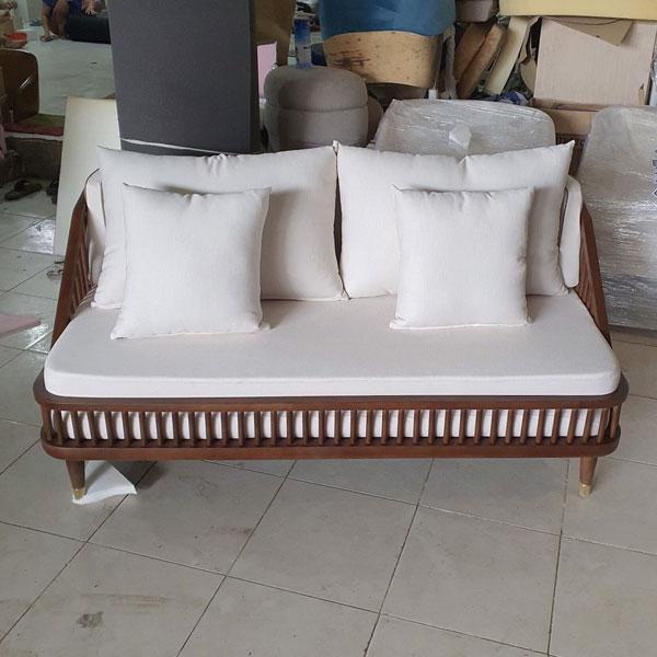 ghe-sofa-kbh-dodungnoithat-5c