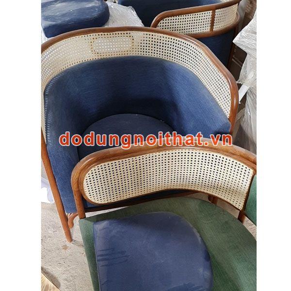 ghe-sofa-targa-171