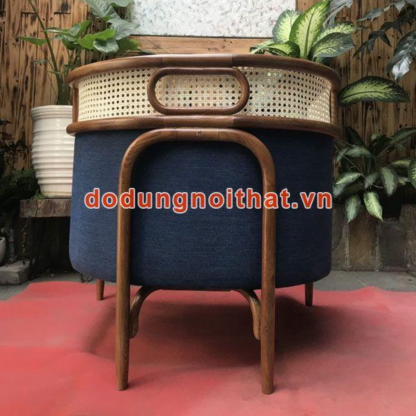 ghe-sofa-targa-175