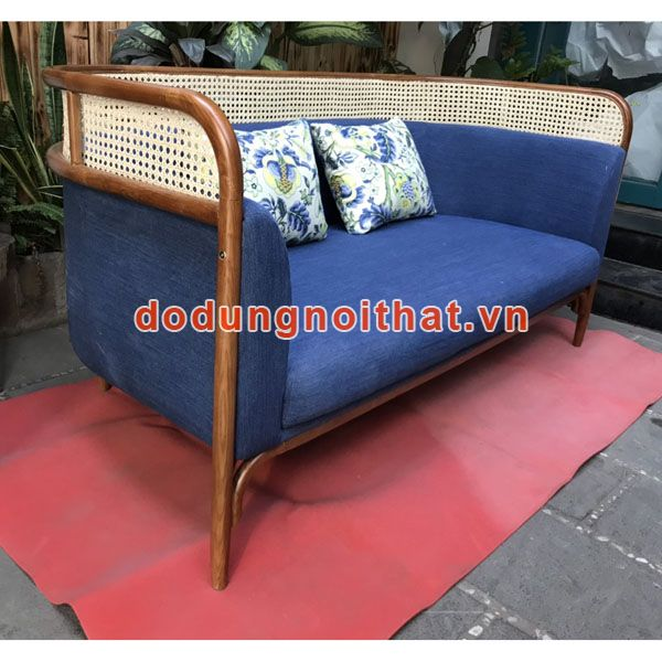 ghe-sofa-targa-176