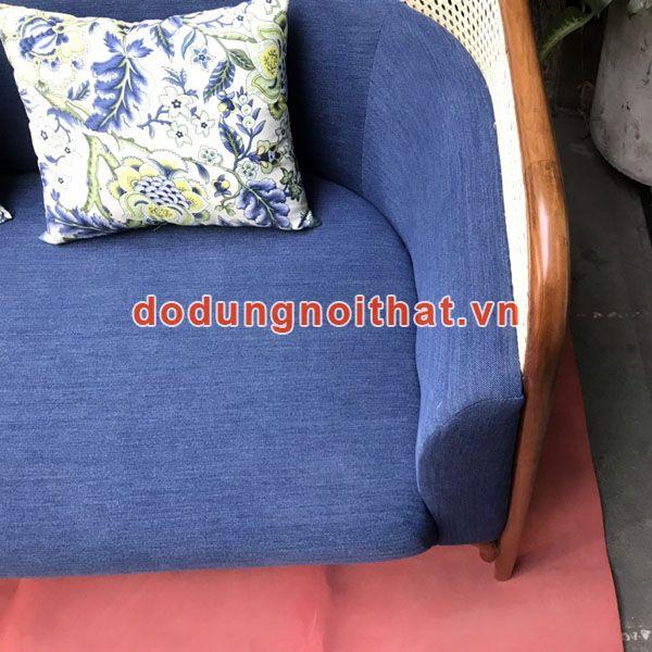 ghe-sofa-targa-178