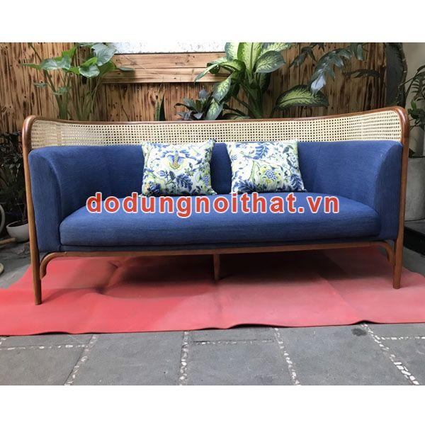 ghe-sofa-targa-179