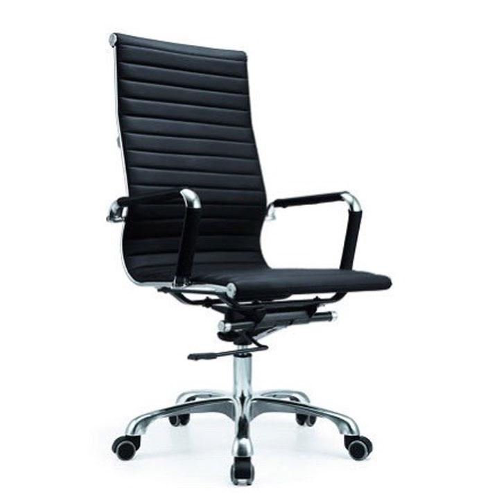 ghế văn phòng hiện đại sang trọng