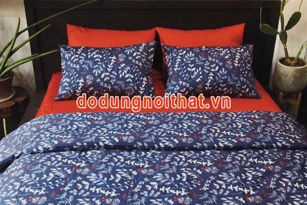 drap giường đẹp hàn quốc