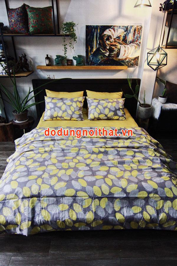 giá drap giường đẹp hàn quốc