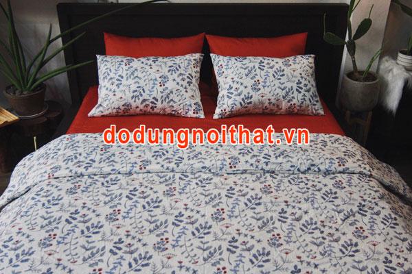 bán drap giường đẹp hàn quốc