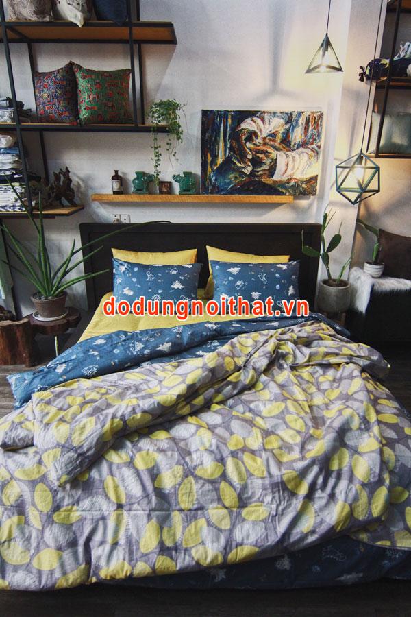 giá bán drap giường đẹp hàn quốc