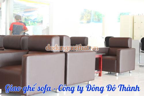 giao-ghe-sofa-dong-do-thanh-6