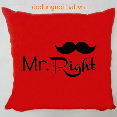 goi-cap-mr-right-02