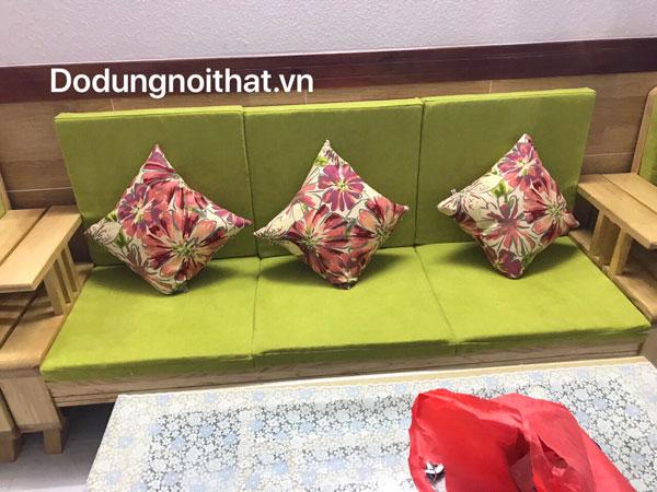 goi-sofa-hinh-khach-hang-dodungnoithat-n04